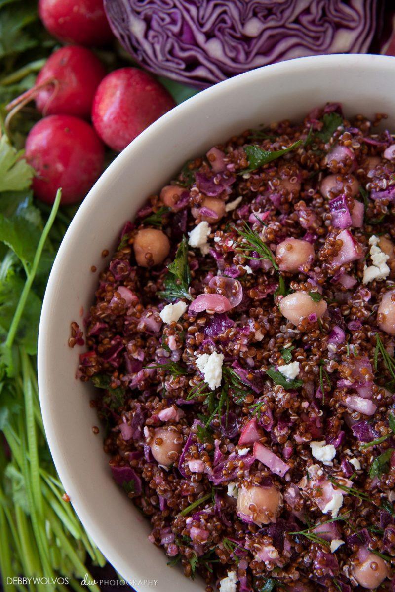 Quinoa B (1 of 1)