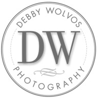 DW Photography Blog